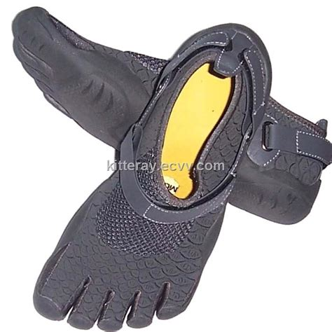 1000 images about five finger shoes on