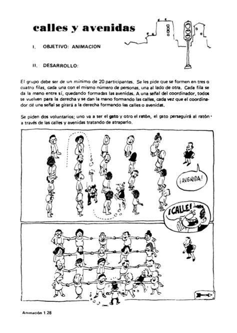 Cide tecnicas-participativas-para-la-educacion-popular