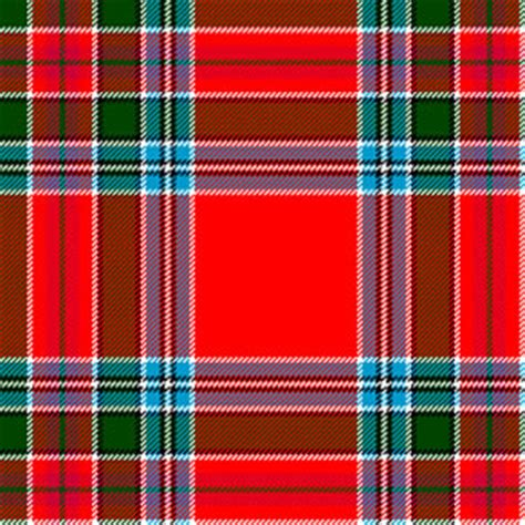 what does tartan mean macbain clan tattoos what do they mean scottish clan