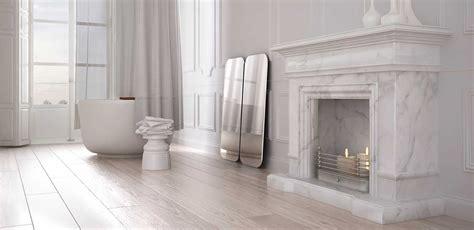 rivestimento camino in marmo camini in pietra e marmo cornici e rivestimenti camino