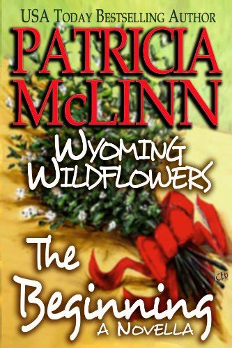 Wyoming Wildflowers The Beginning free kindle books for 04 15 14 on contentmo gt gt contentmo