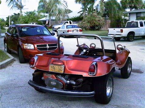 volkswagen buggy 1970 daryladams 1970 volkswagen beetle specs photos