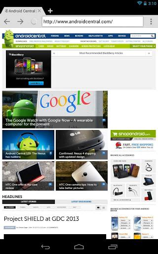 v browser apk lightning browser v2 5 1 2 apk free apk droid apps free