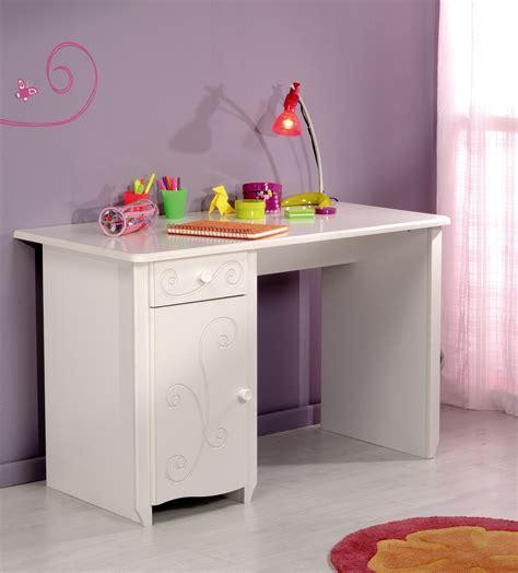 bureau enfant 8 ans bureau fille