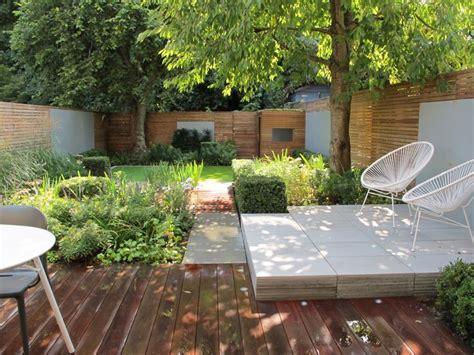 Small Home Garden Landscaping Best 25 Modern Garden Design Ideas On Modern