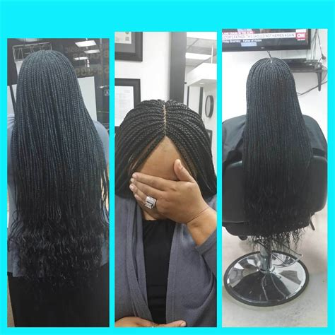 individual braids pictures jacksonville florida braid styles jacksonville fl african classic braids