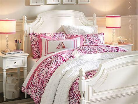coraline bedroom coraline cheetah bedroom on pbteen com things for hope