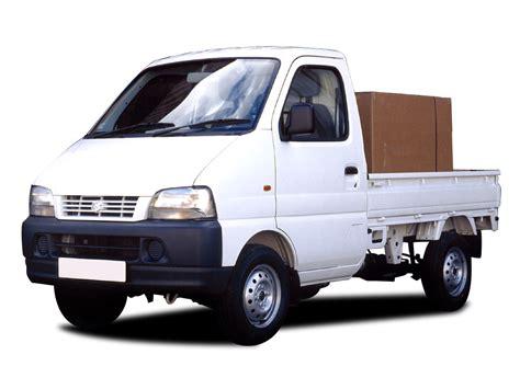 suzuki carry pickup suzuki carry pickup towbars witter towbars