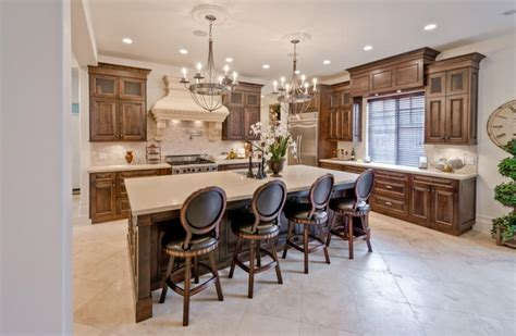 kitchens design ideas how to make a come true