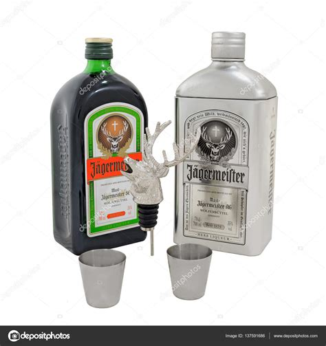 unique jagermeister gifts gift ftempo