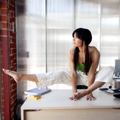 7 kick ways to fight that afternoon laze up