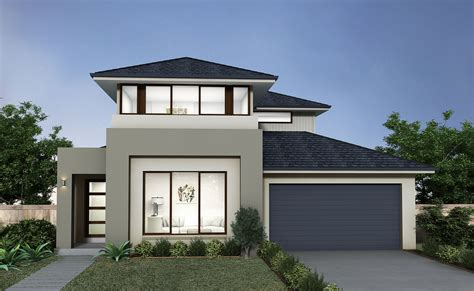 homes aplace by glenvill
