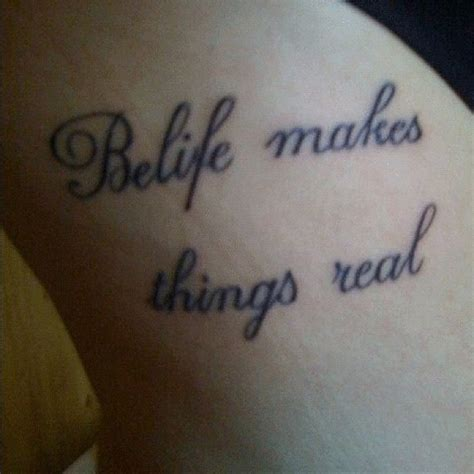 tattoo fail show the 24 funniest tattoo fails you ve ever seen 9 made my