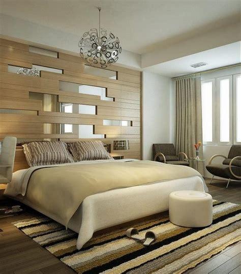 lustre pour chambre à coucher le saviez vous la d 233 co chambre romantique est propice 224