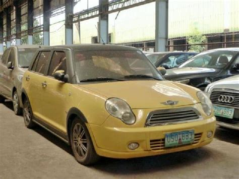 Cdi Racing No Limit Honda Blade Dsk lifan quezon city 2 lifan used cars in quezon city mitula cars