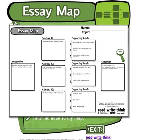 For Writing College Essays Daily Writing Nik S Daily Activities Writing An Essay In