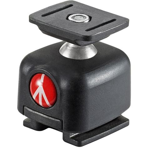 manfrotto lumimuse mount flash holders