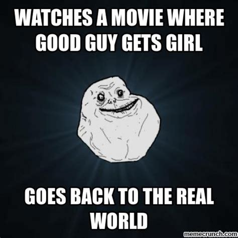 Nice Guy Memes - nice guys finish last