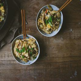 soul food a friendly guide for dumplings stir fries soups and more books how to make dumplings from scratch