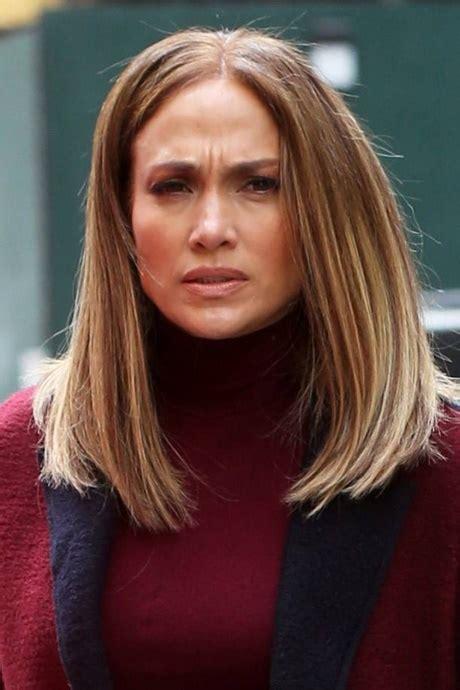 Welche Frisuren Sind In welche frisuren sind in 2018