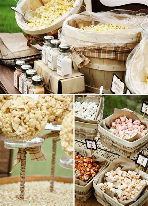 cheap buffet ideas 1000 ideas about cheap catering on wedding foods black wedding cakes and catering