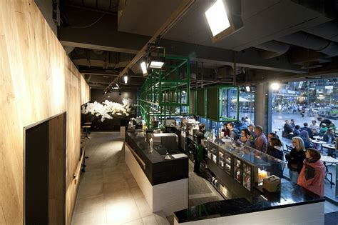 Zoologischer Garten Starbucks by Berlin Coffee House 28 Images A Guide To Great Coffee