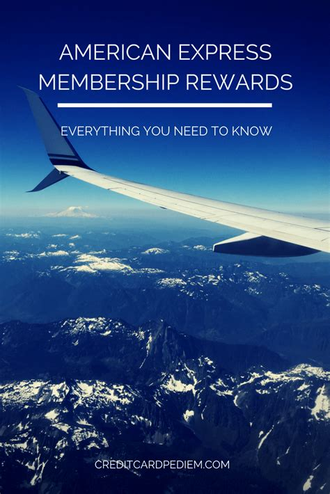 American Express Rewards Redemption Gift Cards - american express membership rewards everything you need to know cardpe diem