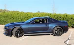 Zl1 blue ray sunroof we finance 6 2 v8 a t black wheels very nice