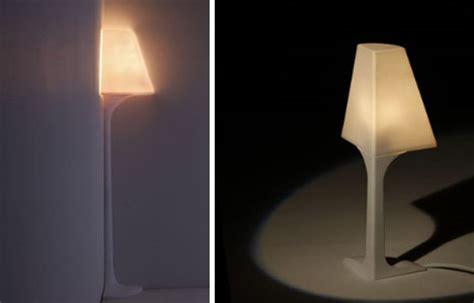 Corner Light by Brilliant 15 Innovative L Lighting Light Bulb
