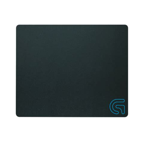 Mouse Pad G240 logitech g240 cloth gaming mouse pad