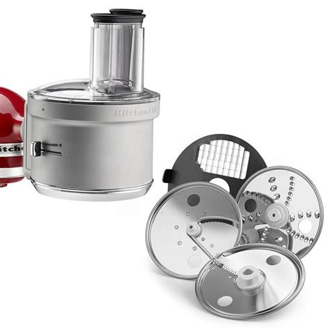 Kitchenaid Food Processor Crush The Best Kitchenaid Food Processors Food Processr