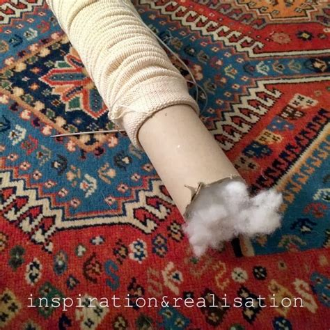 diy tubular machine knitting and a knot pillow 17 best ideas about knot pillow on pinterest diy chair