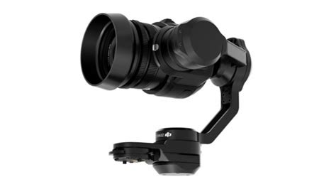Dji Osmo X5 is the dji osmo x5 the ultimate steadicam system fstoppers