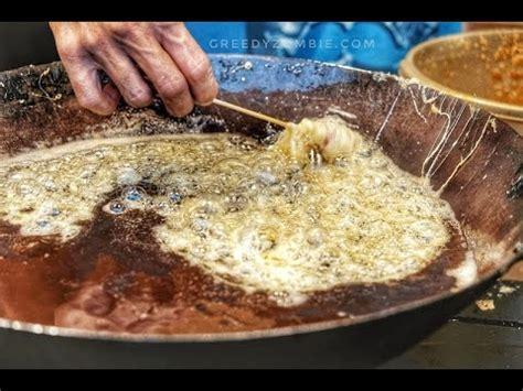 telur gulung binus doovi