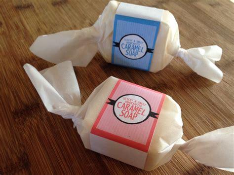 Handmade Soap Packaging Ideas - soap packaging ideas lovin soap studio