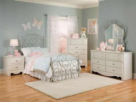 girls white bedroom furniture set black metal bedroom furniture eva furniture