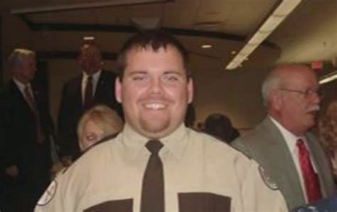 Florida Correctional Officer by Ocala Post Corrections Officer To Be Fired