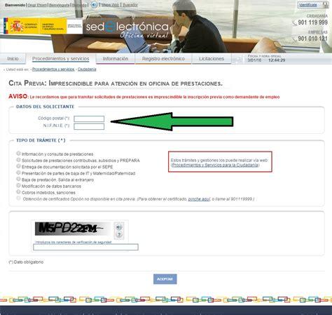 declaracion de hacienda 2016 como pedir cita online declaracion de hacienda 2016