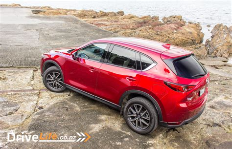 mazda cx 5 bad reviews 2017 mazda cx 5 awd limited car review