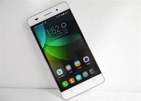 huawei budget smartphones  usd    price