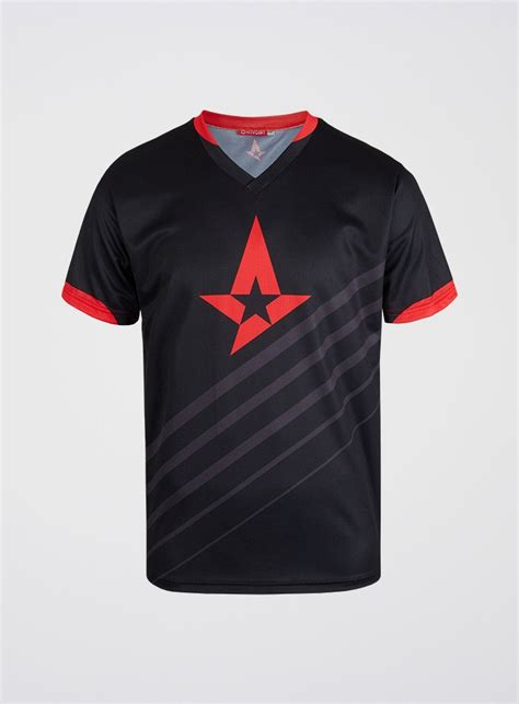 Jersey Team Liquid 2017 Light astralis player jersey 2017 best deal south africa