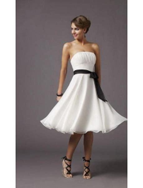 Brautkleid Standesamtliche Hochzeit brautkleider standesamtliche hochzeit