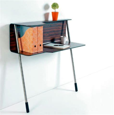 Small Desk Solutions Small Space Solutions Design Sponge