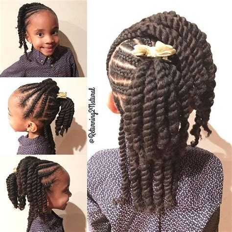 pin by lydie missi on hair half shaved pinterest 1000 ideas about half cornrows on pinterest coiling