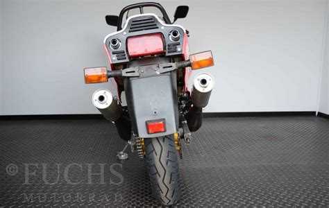 Motorrad Fuchs Oldtimer by Fuchs Motorrad Bikes Yamaha Rd 500