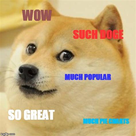 Top Doge Memes - doge meme imgflip
