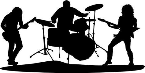 Band Guitarist 80 s rock band needs bass guitarist band in berwyn il