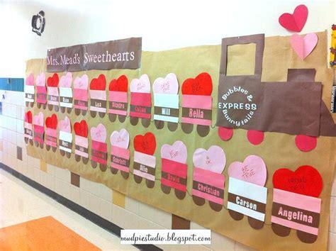 cute bulletin board ideas for bedroom cute bulletin board ideas for bedroom 2 summer bulletin