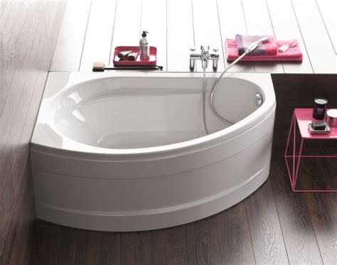 Baignoire D Angles by Construction 86 Fr Gt Baignoires D Angle
