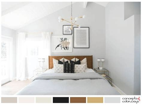 bedroom color palettes 128 best images about palettes by project on